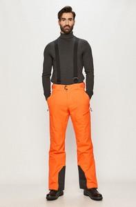 Spodnie sportowe Jack Wolfskin