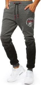 Spodnie Dstreet