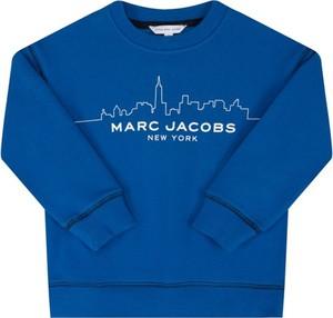 Bluza dziecięca Little Marc Jacobs
