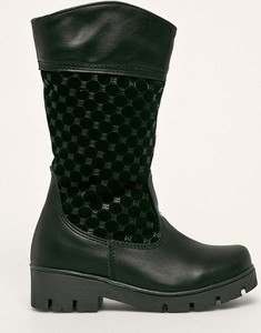 Buty dziecięce zimowe Kornecki