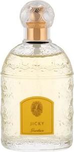 Guerlain Jicky Woda perfumowana W 100 ml