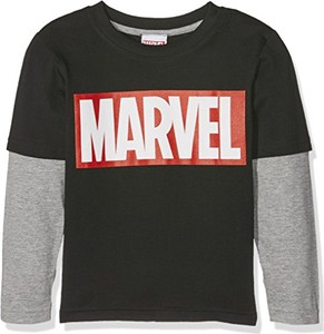 Koszulka dziecięca Marvel