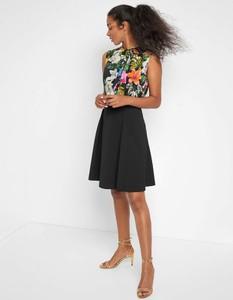 Sukienka ORSAY mini bez rękawów