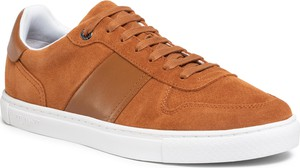 eobuwie.pl Sneakersy TED BAKER - Cobbol 242112 Tan
