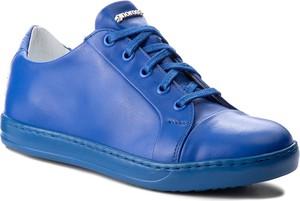 Sneakersy gino rossi - cola dpg383-n64-ha00-5300-0 55