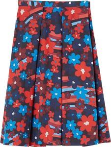 Spódnica Marni mini w stylu casual