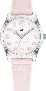 2ae0e9c97f900 zegarki tommy hilfiger poznań - stylowo i modnie z Allani