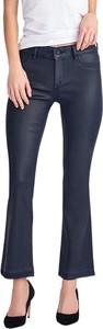 Niebieskie jeansy Dl1961 z jeansu w stylu casual