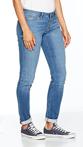Jeansy edc by esprit