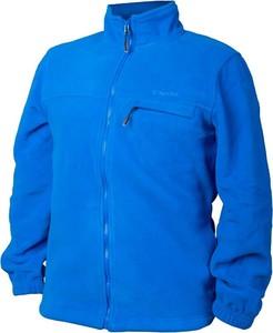 Bluza Brugi z plaru