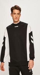 Bluza Hummel z nadrukiem