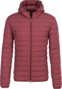 Różowa kurtka Colmar