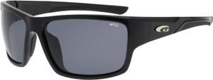 Okulary przeciwsłoneczne Goggle E280P