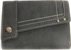 b61e4aa872cb9 portfele damskie oryginalne - stylowo i modnie z Allani