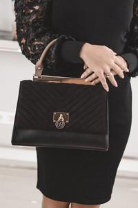 Torebka Fashion Manufacturer w stylu glamour
