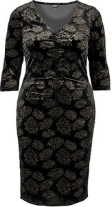Sukienka Ellos w stylu casual