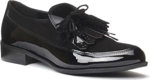 0df96213beea9 buty damskie sagan - stylowo i modnie z Allani