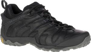 b8810520 buty trekkingowe białystok - stylowo i modnie z Allani