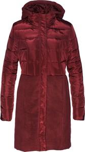 Płaszcz bonprix bpc selection w stylu casual długa