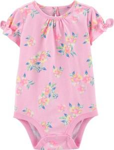Odzież niemowlęca OshKosh