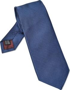 Krawat Van Thorn