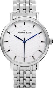 Jordan Kerr GIRA L126