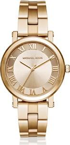 35fec1eaf4d18 iNaCzas24.pl Zegarek Michael Kors MK3560 - 100% ORYGINALNY GW. 24 M-