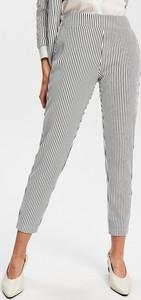 e68d4b76256d Spodnie damskie Reserved