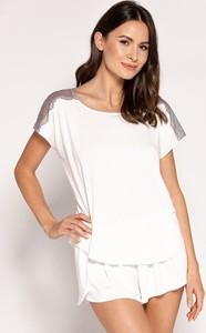 Piżama Babell