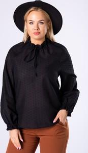 Koszula Ptakmoda.com