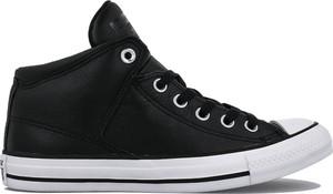 Converse Chuck Taylor All Star High Street 149426