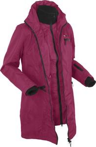 afb875bfef74 kurtki zimowo jesienne - stylowo i modnie z Allani