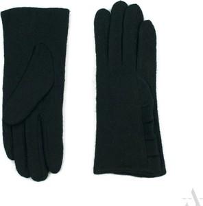 Rękawiczki EVANGARDA