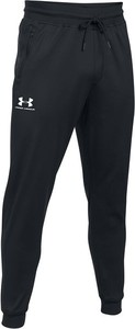 Spodnie sportowe Under Armour