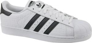 b0826e10f0df5 Adidas Superstar BZ0198 44 Białe, BEZPŁATNY ODBIÓR: WROCŁAW!