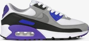 Buty sportowe Nike sznurowane air max 90