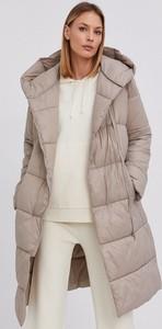 Płaszcz Answear Lab
