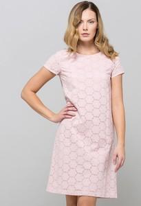 Sukienka Monnari mini