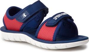 9528f98f clarks buty dziecięce rozmiary - stylowo i modnie z Allani