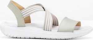 Sandały bonprix bpc selection