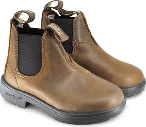 Buty dziecięce zimowe Blundstone
