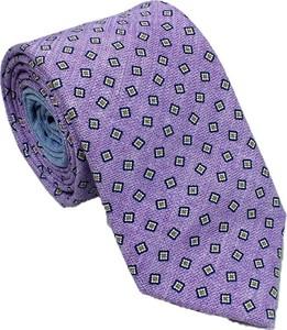 Krawat Luma Milanówek