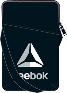 Czarna torba Reebok