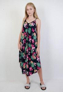 7d046550bc Sukienki w kwiaty Olika