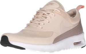 Buty sportowe Nike Sportswear z płaską podeszwą