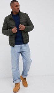 Sweter Wrangler