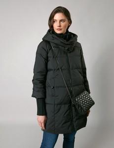 Płaszcz Molton w stylu casual
