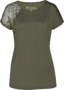 T-shirt bonprix bpc selection premium