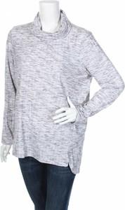 Bluzka Rockmans z długim rękawem