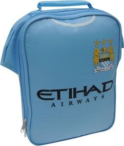 Błękitny plecak Team